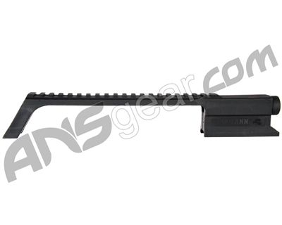 Tippmann X7 X36 Style Carry Handle (T275061)