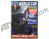 Traumahead Sportz World Cup 2002 Episode 27 DVD