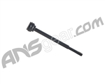 Trinity Sick A5/X7 Cyclone Rod - Black