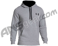 Under Armour Storm Rival Hooded Sweatshirt - Grey (025)