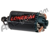 Valken Airsoft Battle Machine Custom Standard High Speed Rev Motor (Short) (69516)