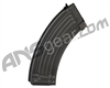 Valken Flash Magazine For AK series 520 Rounds (69325)