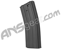 Valken Flash Magazine For M4 series 360 Rounds (69332)