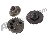 Valken Custom Gear Set - High Speed Ratio (70277)