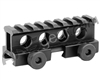 "Valken Tactical 8 Slot 1"" Riser Offset Ring Mount (73988)"