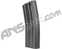 Valken Infinity Flash Magazine For M4 Series 330 Rounds - Metal (81822)