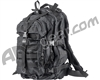 Valken V-Tac Kilo Compact Backpack - Black