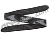 Valken Crusade Paintball Headband - Riot Grey
