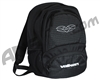 2011 Valken Daypack Backpack