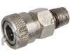 Valken Female To 1/8 NPT Male Fitting