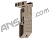 Valken Tactical Folding Foregrip - Tan (81785)
