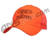 Valken Hunter Mesh Hat - Orange