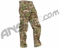 Valken V-Tac Kilo Combat Paintball Pants - OCP