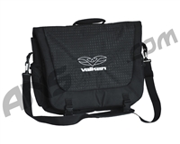 2011 Valken Messenger Laptop Bag