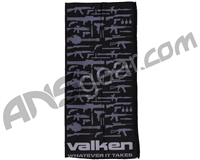 Valken Tactical Multiwrap - Arsenal