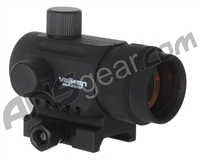 Valken Tactical Mini Red Dot Sight RDA20 - Black