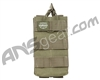 Valken Airsoft Tactical AR Single Magazine Pouch - Green