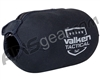 Valken Tank Cover - Black