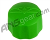 Valken Molded Thread Saver - Green
