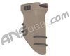 Valken Tactical VGS Vertical Foregrip - Tan (73407)