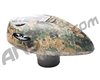 Valken V-Max A-5 Paintball Loader - Marpat