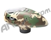 Valken V-Max A-5 Paintball Loader - Woodland
