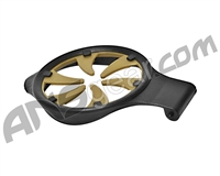 Valken V-Max MaxFeed Speed Feed - Black/Tan