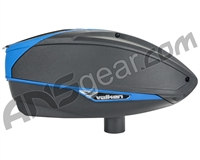 Valken VSL Switch Loader - Black/Blue