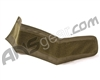 Valken Paintball Harness Belt Extender - 20 in Olive