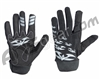 Valken V-Tac Sierra Paintball Gloves