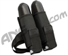 Valken V-Tac 2 Pod Web Belt Paintball Harness - Tactical