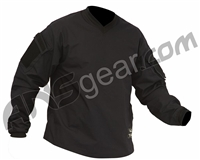 Valken V-Tac Sierra Paintball Jersey - Tactical
