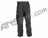 Valken V-Tac Echo Paintball Pants - Tactical