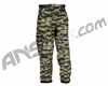 Valken V-Tac Echo Paintball Pants - Tiger Stripe