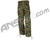 Valken V-Tac Sierra Paintball Pants - Marpat
