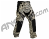 Valken V-Tac Zulu Paintball Pants - ACU
