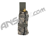 Valken V-Tac Vest Vertical Tank Holder - ACU