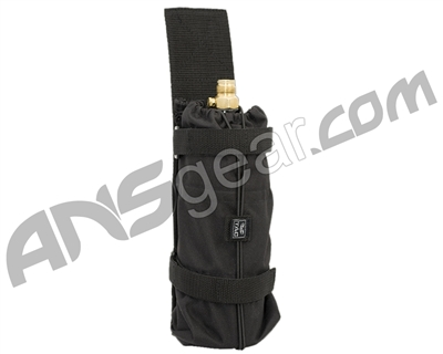 Valken V-Tac Vest Vertical Tank Holder - Tactical