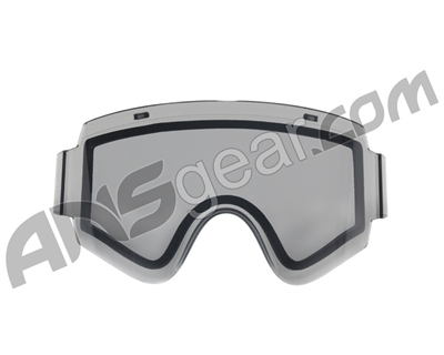 V-Force Armor & Pro Vantage Thermal Lens - Smoke