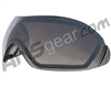 V-Force Grill High Definition Reflective Lens (HDR) - Quicksilver