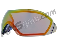 V-Force Grill High Definition Reflective Lens (HDR) - Supernova