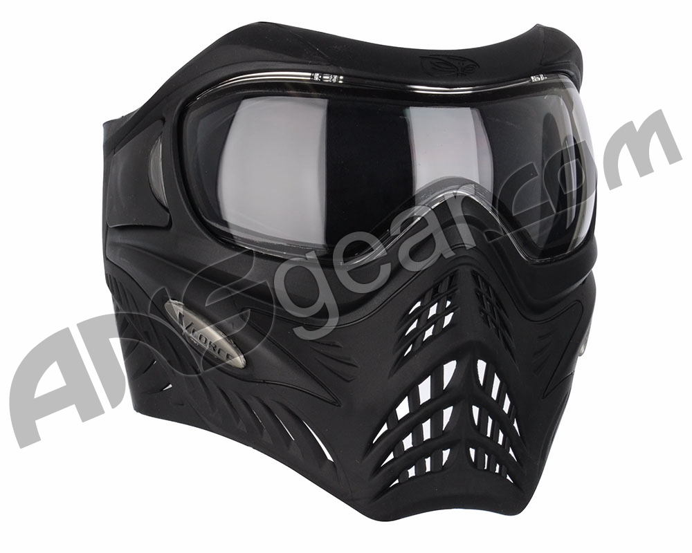 Paintball v force mask