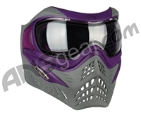 V-Force Grill Paintball Mask - Gambit