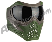 V-Force Grill Paintball Mask - Special Forces Cobra