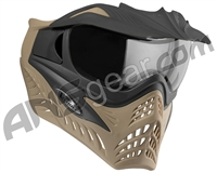 V-Force Grill Paintball Mask - Special Forces Coyote