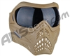 V-Force Grill Paintball Mask - Special Forces Scorpion