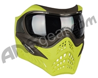 V-Force Grill Paintball Mask - Toxic