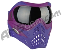 V-Force Grill Paintball Mask - Tyrian