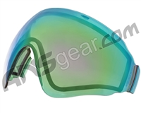 V-Force Profiler, Morph, & Shield High Definition Reflective Lens (HDR) - Phantom