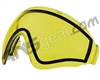 V-Force Profiler, Morph, & Shield Thermal Lens - Yellow